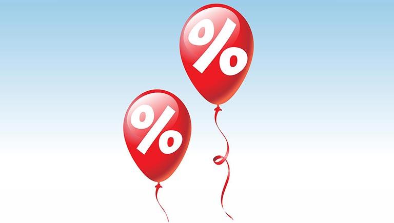 porcentaje-descuentos-chollo