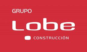 Grupo Lobe Construcción