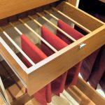 Accesorios armarios vestidor a medida - 3