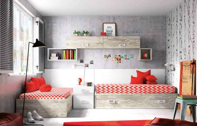 dormitorio-juvenil-a-medida-15