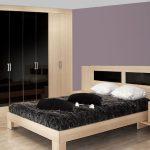 Dormitorio principal a medida - 16