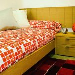 Dormitorio principal a medida - 2