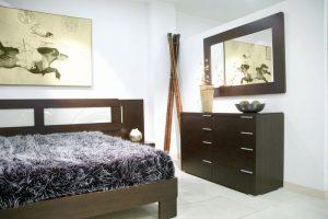 Dormitorio principal a medida - 32