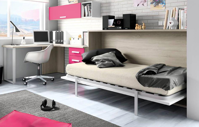 Muebles juveniles - 3