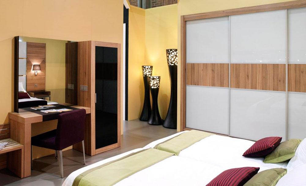 Proyectos Residenciales Interni Home