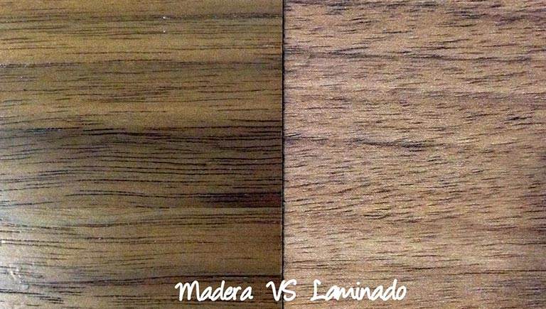 madera-laminado