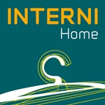 Logo INTERNI Home