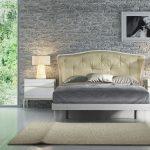 Dormitorio Fenicia