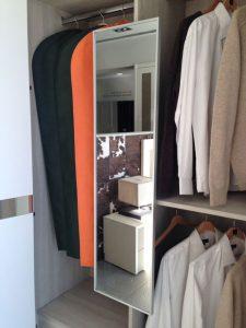 Accesorios para armarios interni home - Armarios a medida vitoria ...
