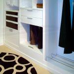 Accesorios armarios vestidor a medida - 1