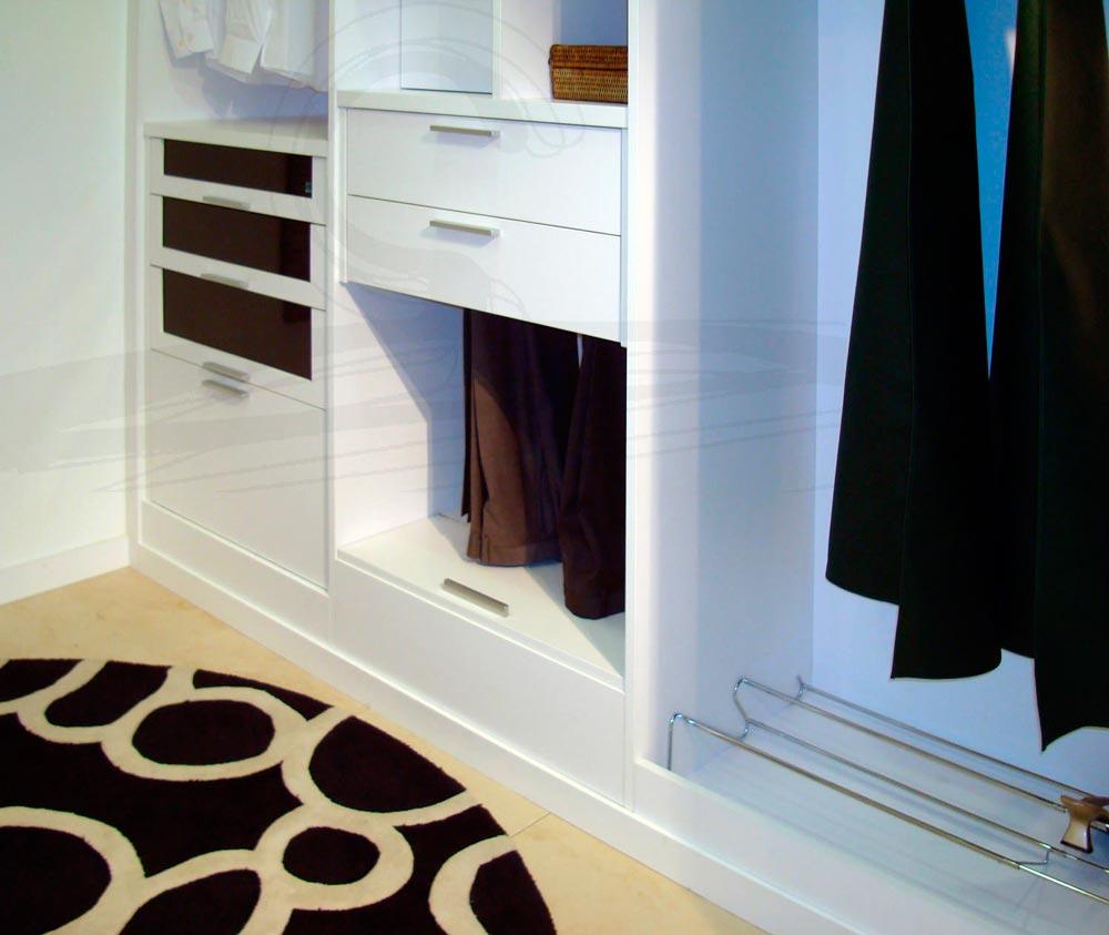 Accesorios para armarios interni home - Accesorios para armarios ...