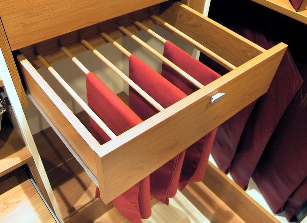 Accesorios para armarios interni home - Accesorios para armarios roperos ...