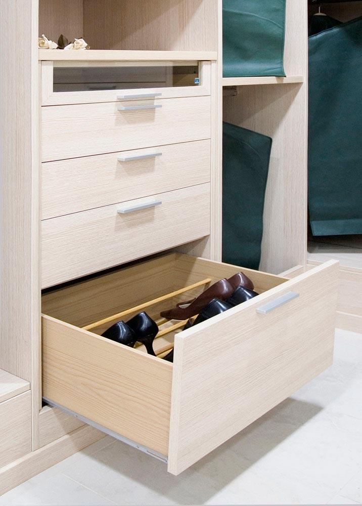 Accesorios para armarios y vestidores simple iajpg with - Accesorios para armarios ...