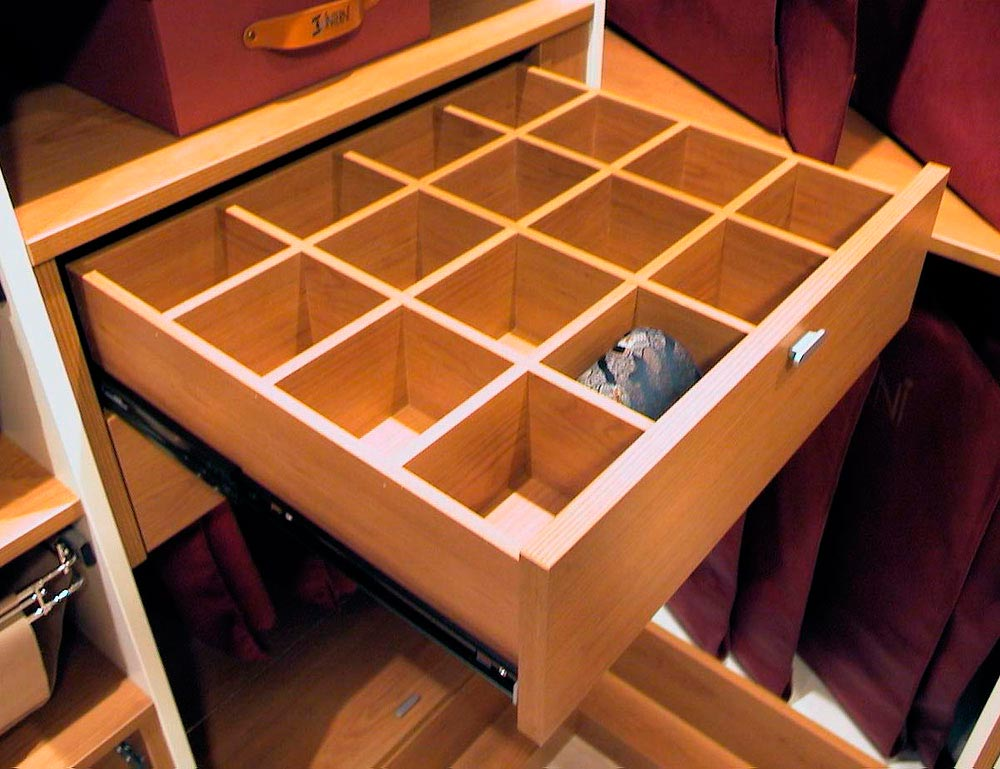 Accesorios para armarios interni home - Armarios zapateros a medida ...