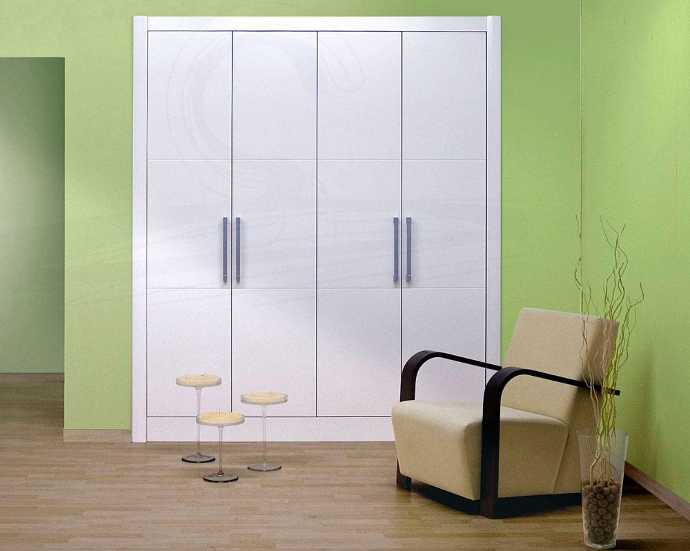 Puertas plegables armarios empotrados free recuerda que - Puertas plegables armarios empotrados ...