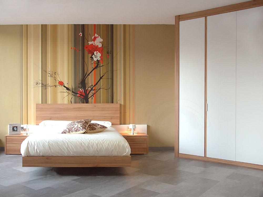 Dormitorios principales a medida de dise o interni home for Dormitorios a medida