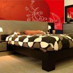 Dormitorio principal a medida - 14