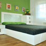 Dormitorio principal a medida - 5
