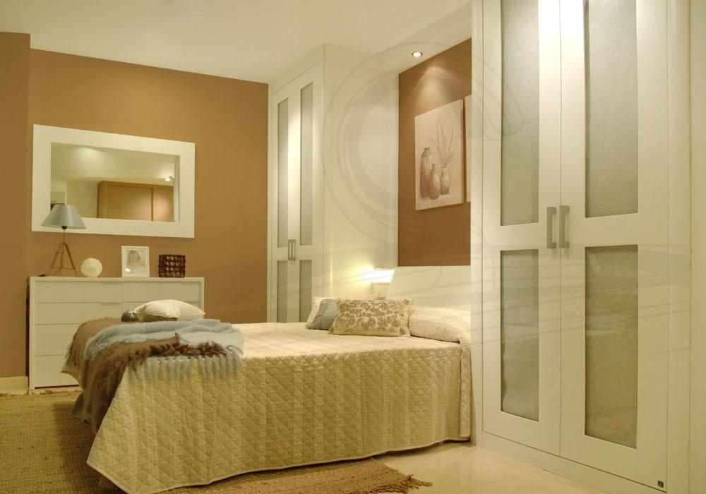 Dormitorios puente a medida de dise o interni home - Dormitorio puente ...