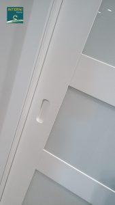 Detalle armario lacado 2