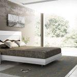 Dormitorio-Lacado-Blanco-y-Tabac-ALTA