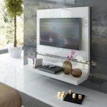 Dormitorio-TV