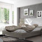 Dormitorio-Gris-claro-brillo-y-Ceniza-ALTA