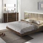Dormitorio-Lacado-Corda-brillo-y-Tabac-ALTA