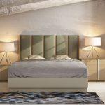 Dormitorio-Lacado-Arena-mate,-Roble-Terra-y-Elfos-Visón-14-ALTA