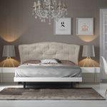 Dormitorio-Arena-mate,-blanco-mate-y-Okios-Crema-42-ALTA