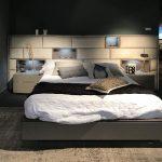 dormitorio piedra gris