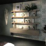 mueble-salon-piedra