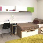 Conjunto dormitorio completo 1