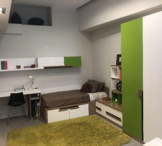 Outlet Armarios Y Mobiliario Interni Home
